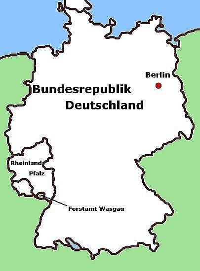 Rheinland Pfalz Ausgangssperre